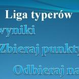 Derby w Skokach, mecz rundy w Połajewie !!!